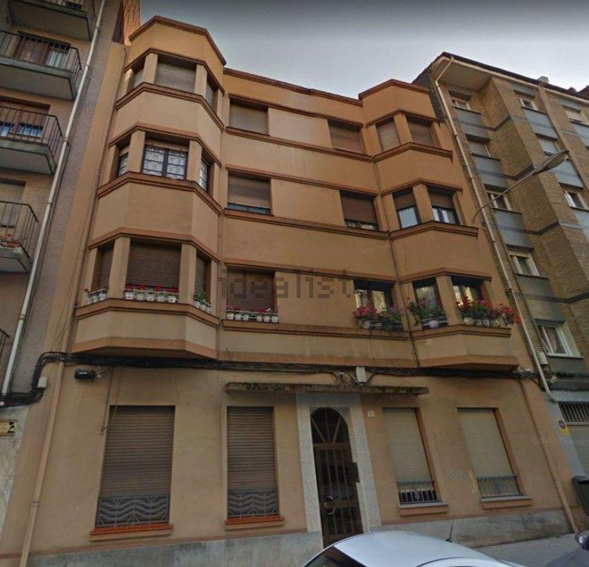 Piso en Este, Gijón