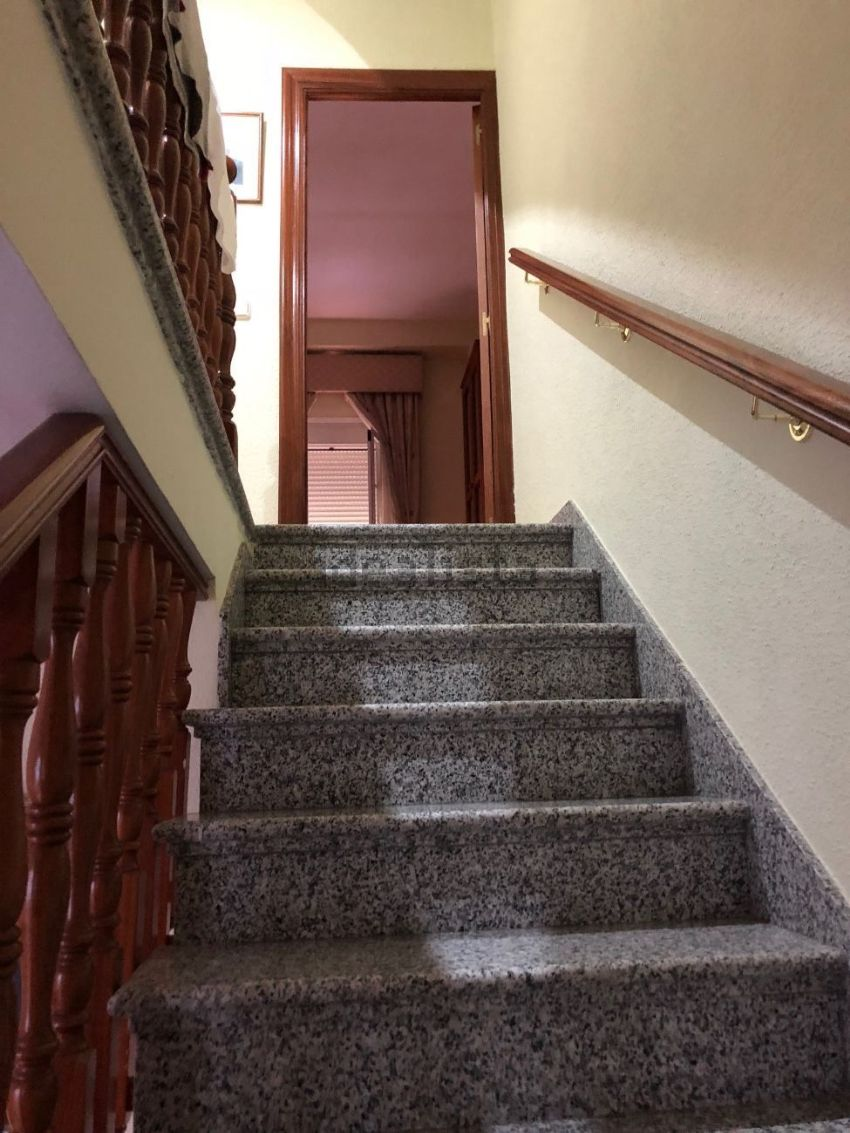 Casa o chalet independiente en Lucena