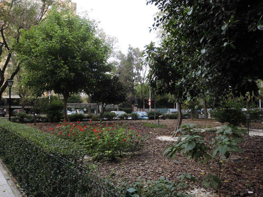 Piso en Gran Plaza-Marqués de Pickman-Ramon y Cajal, Sevilla