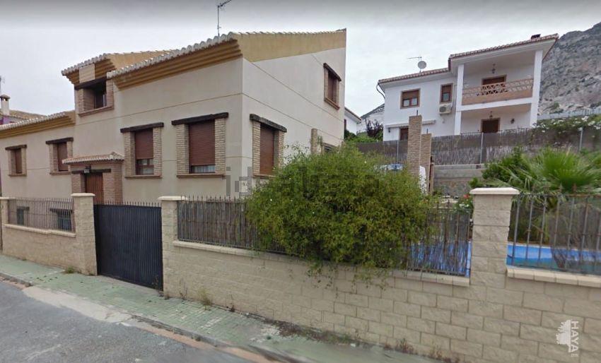 Casa o chalet independiente en calle Jose Saramago, 2, Durcal