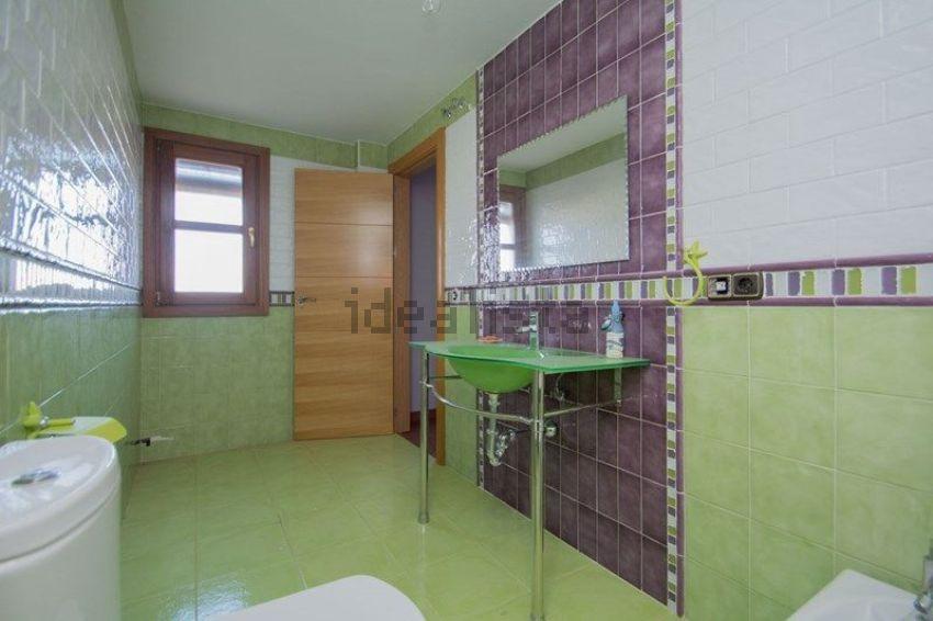 Casa o chalet independiente en calle Matas Verdes, s n, Monachil