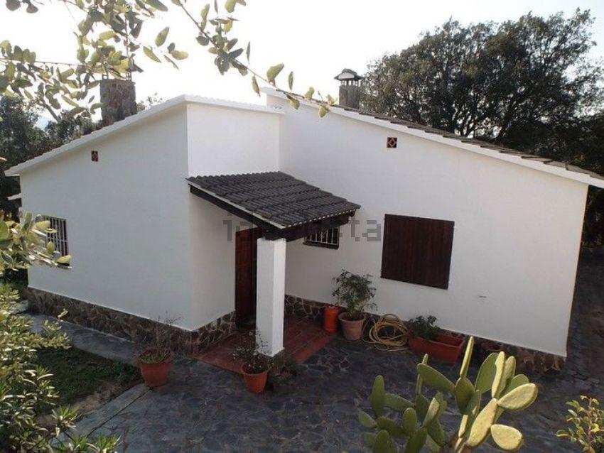 Casa o chalet independiente en calle Azalea, Aiguaviva Parc, Vidreres