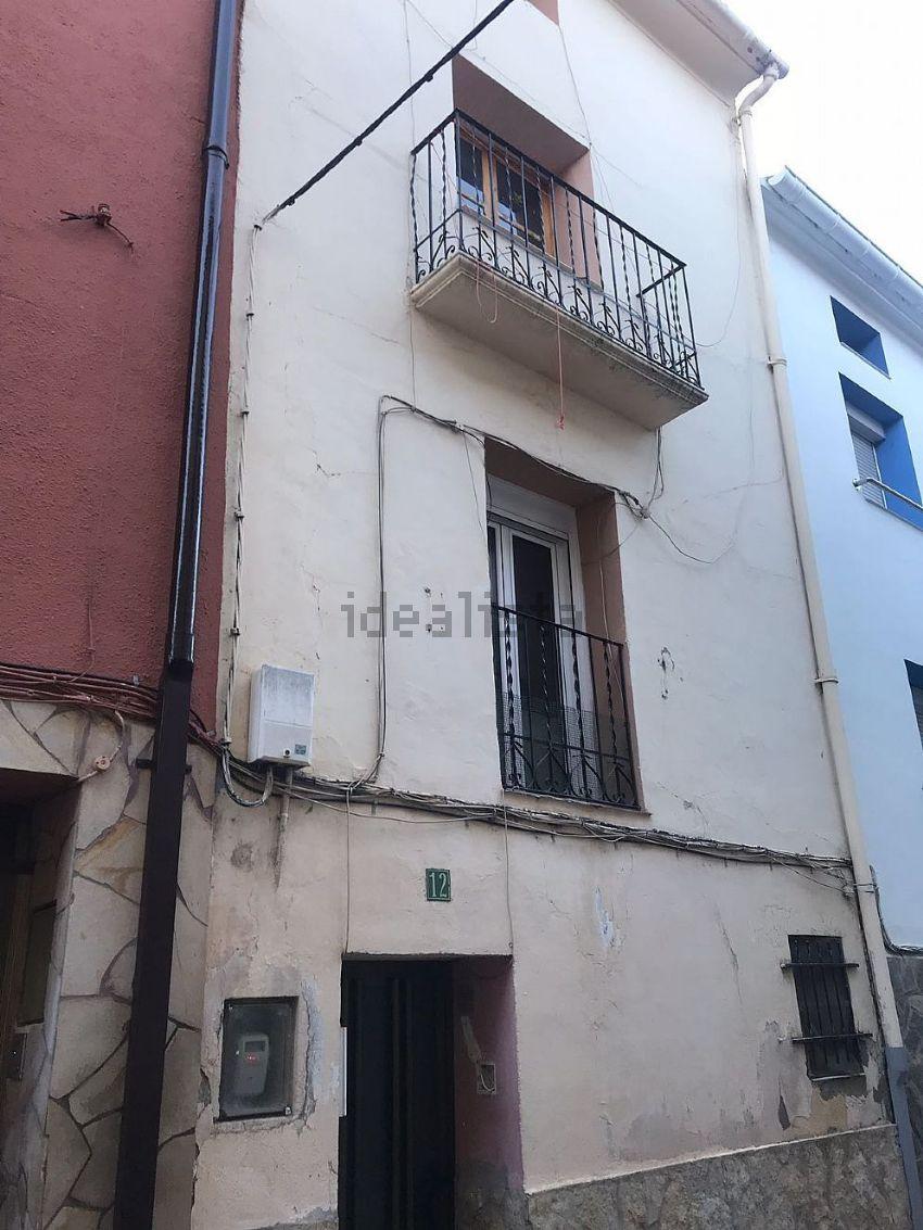 Chalet en calle baja, 12, Andorra