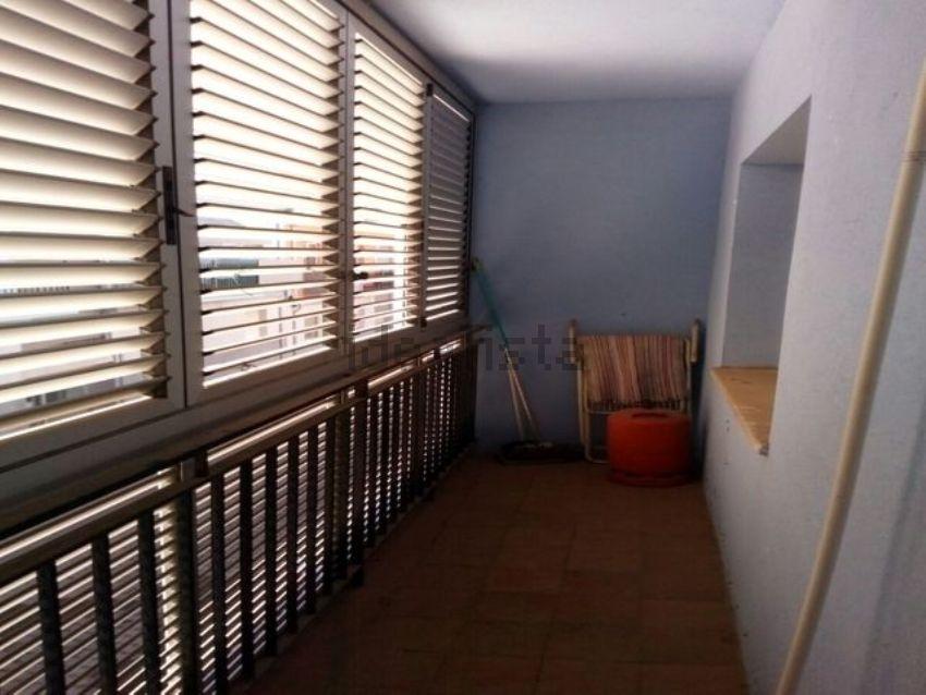 Piso en La Alberca, Murcia