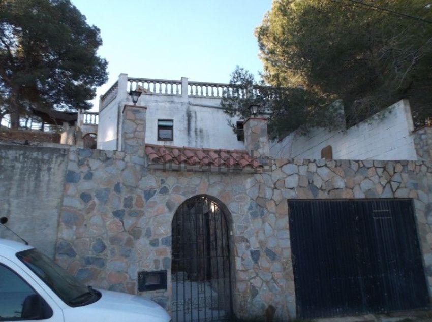 Casa o chalet independiente en calle emporda, 29, Rodonyá