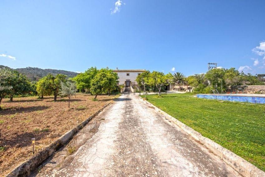 Chalet en Son Serra - La Vileta - Son Pereto, Palma de Mallorca