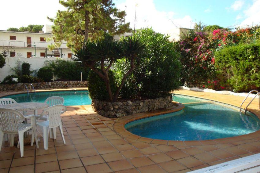 Piso en calle 10, 8, La Pineda, Castelldefels