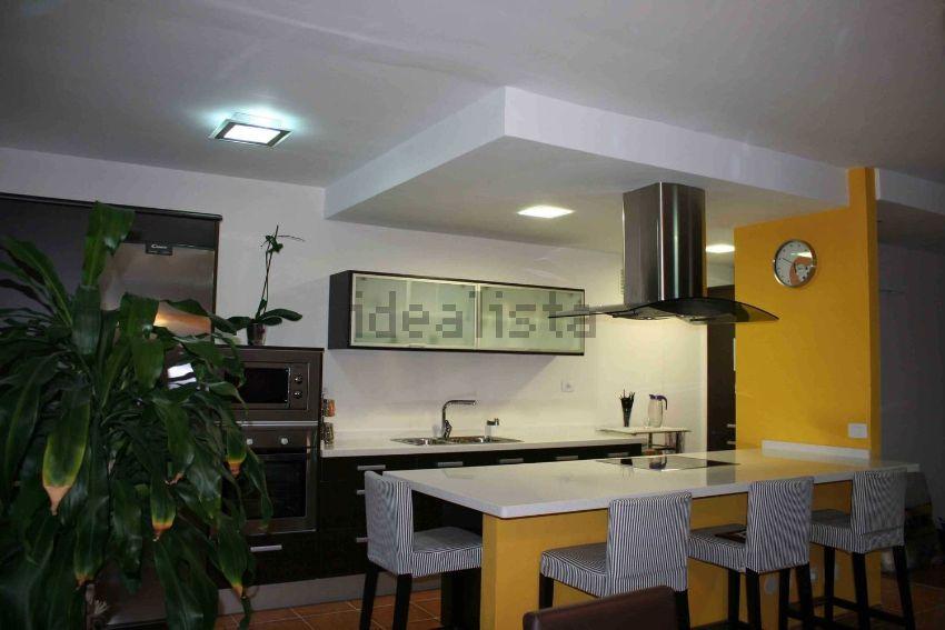 Dúplex en calle poeta marcos martín artíles, 8, Tamaraceite, Las Palmas de Gran