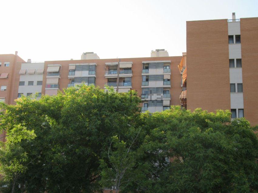 Piso en calle de Vicente Aleixandre, Benisaudet, Alicante Alacant