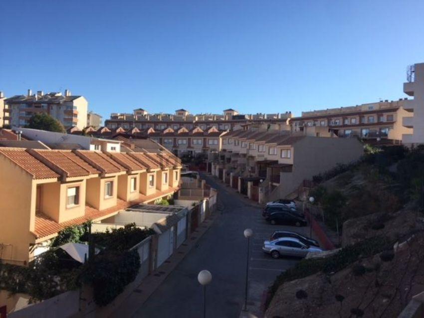 Piso en calle castillo de aledo, s n, Altorreal-El Chorrico, Molina de Segura