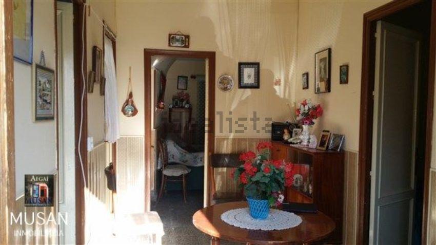 Casa o chalet independiente en Viator
