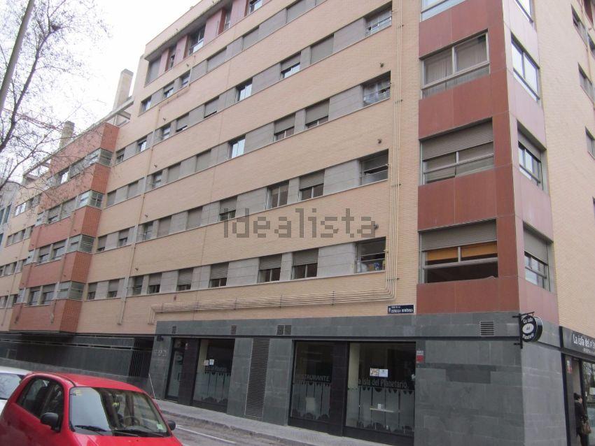 Piso en calle Estrella Denébola, Delicias, Madrid