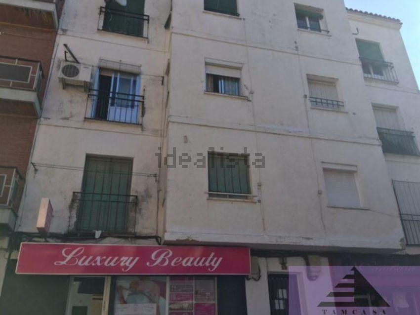 Piso en calle coso, Centro, Illescas