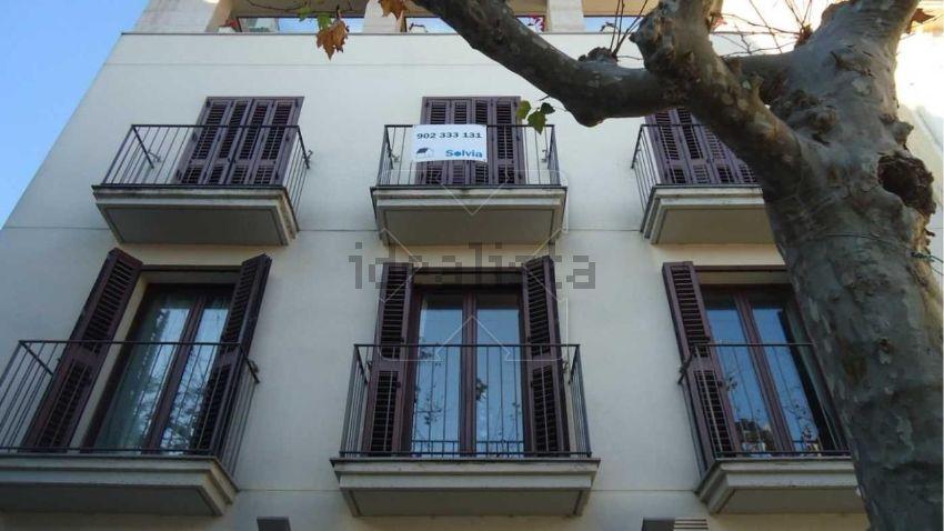 Piso en Maresme, Barcelona