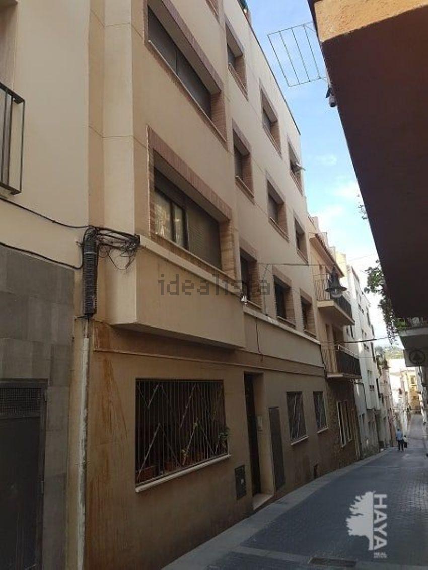 Piso en calle del Migdia, Casc Antic, Lloret de Mar