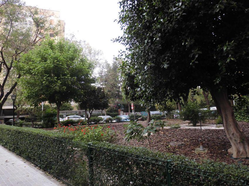 Piso en Nervión, Sevilla