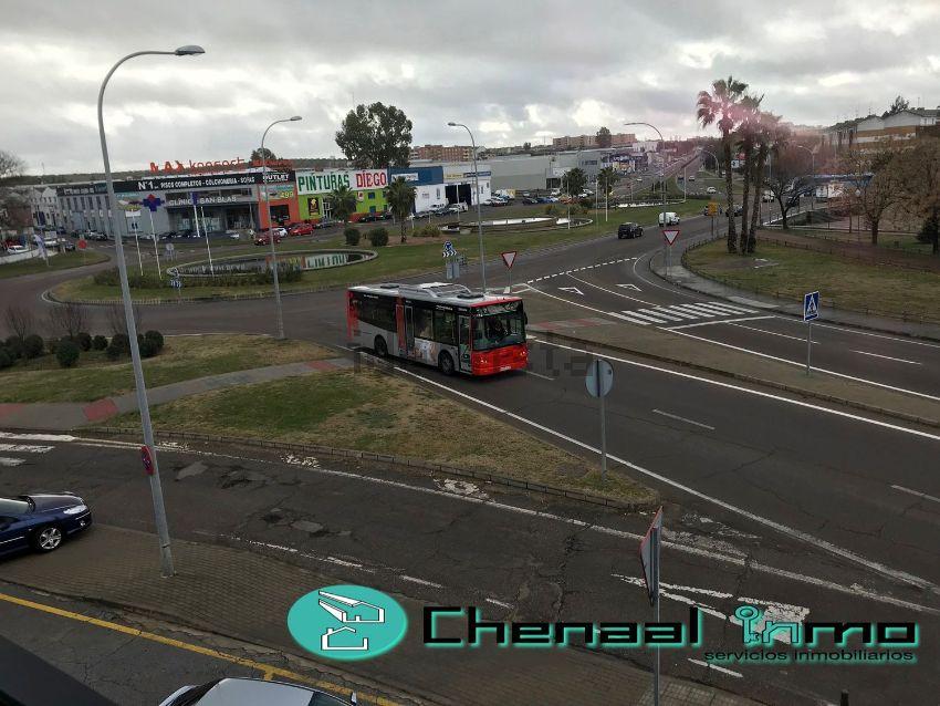 Piso en Los Milagros - Corchera, Mérida