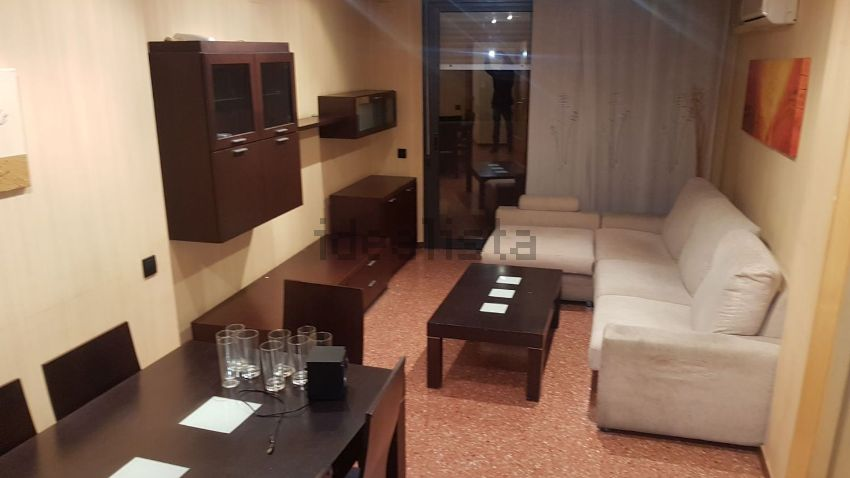 Piso en Lleida, Mas Rampinyo - Carrerada, Montcada i Reixac