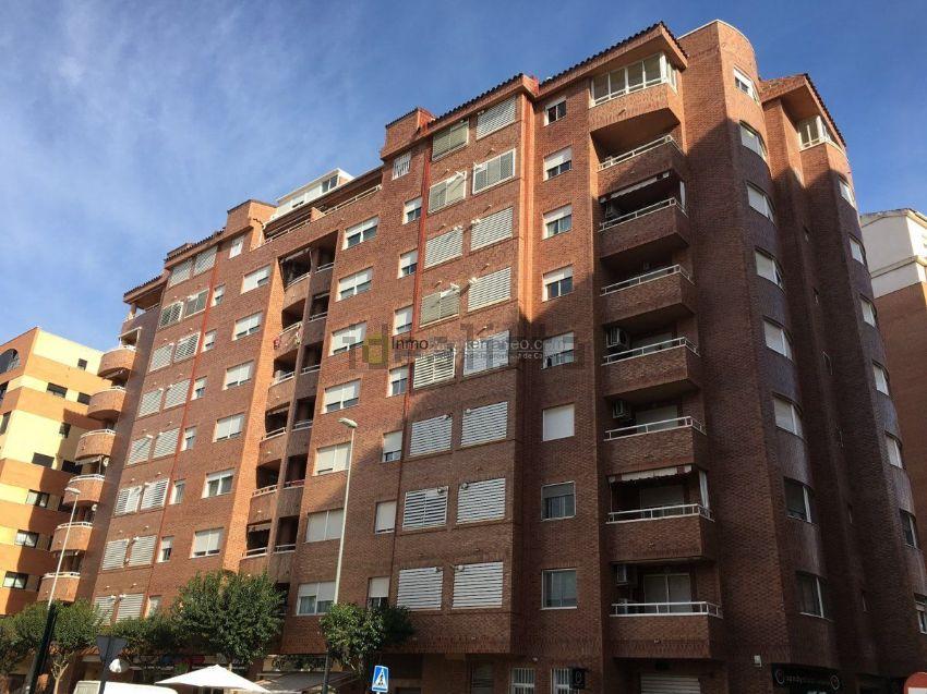 Piso en calle d alacant, Zona Plaza Illes Columbretes, Castellón de la Plana Cas