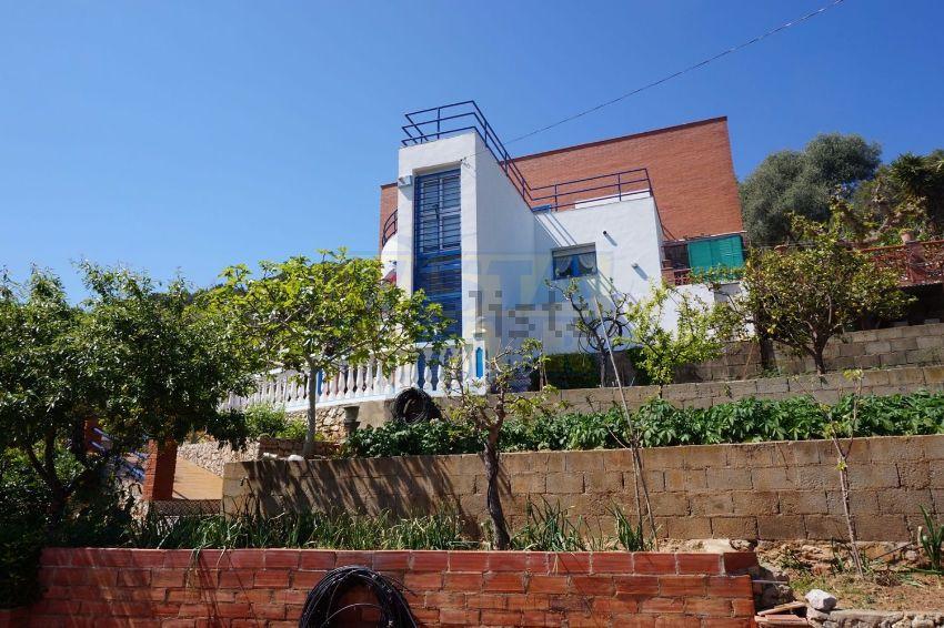 Casa o chalet independiente en Mas Trader-Corral D En Tort-Corral D En Cona, Cub