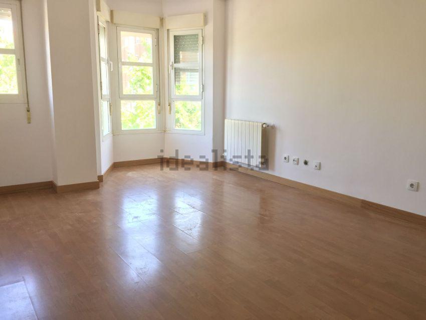 Alquiler pisos en fuenlabrada alquiler de piso en fuenlabrada fuenlabrada with alquiler pisos - Pisos loranca ...