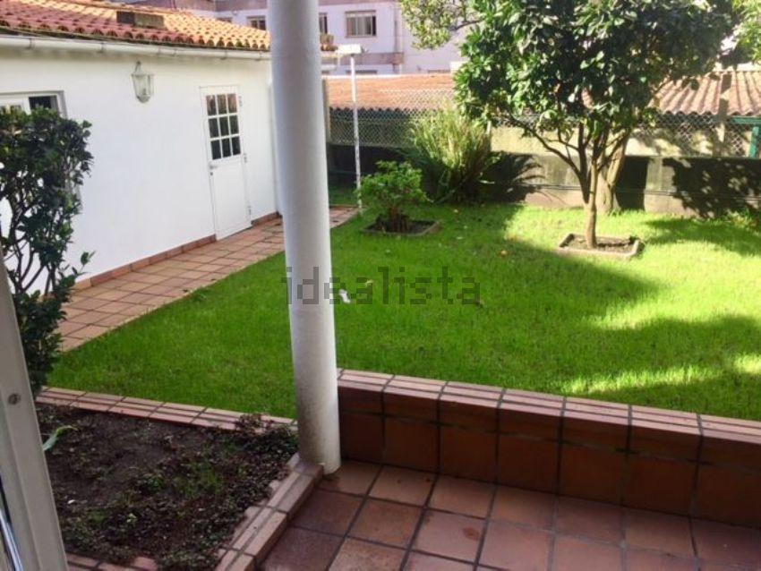 Casa o chalet independiente en calle de Forcarei, 5, La Seca - Los Salgueriños,