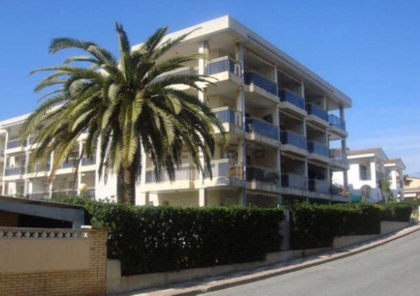 Piso en calle Golf de Sant Jordi, 1, La Llosa - Mas de l Arany, Cambrils