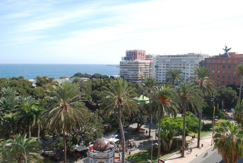 Piso en calle Bravo Murillo, 2, Arenales - Lugo - Avda Marítima, Las Palmas de G