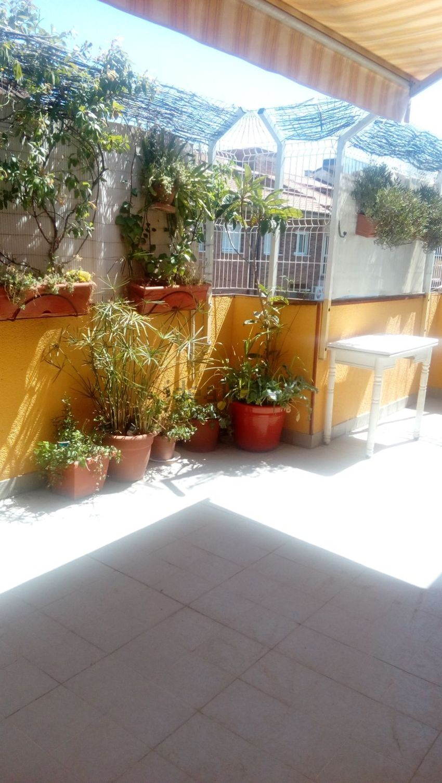 Ático en avenida Santa Ana, 8, Centro, Tudela
