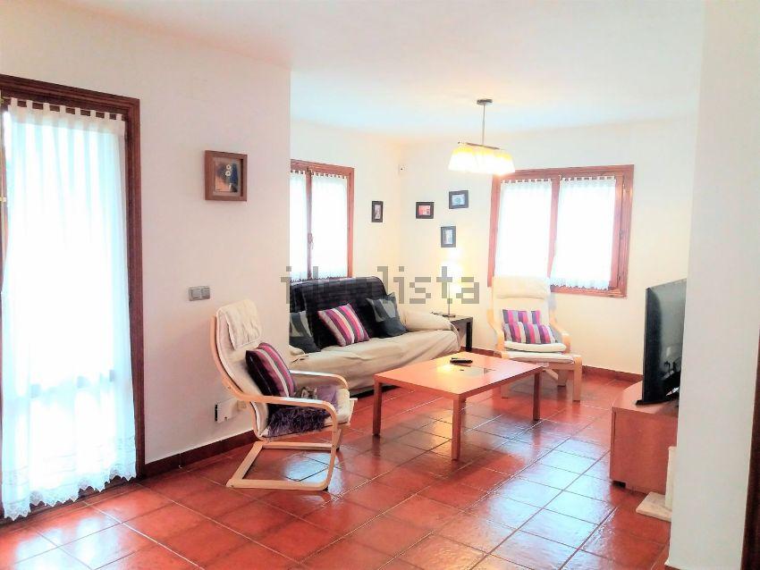 Casa o chalet independiente en Alegría, Alegria-Dulantzi