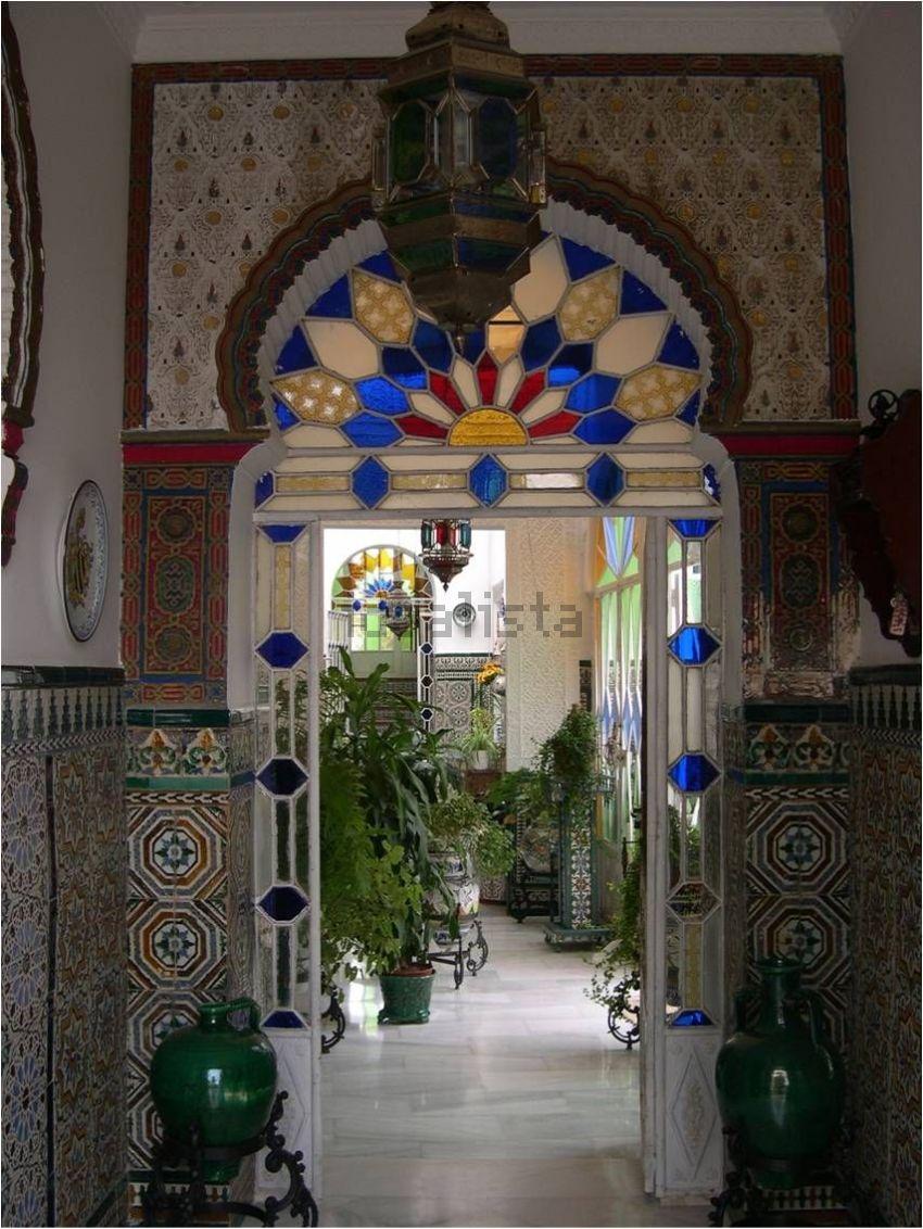 Casa o chalet independiente en santa maria, Oromana, Alcalá de Guadaira