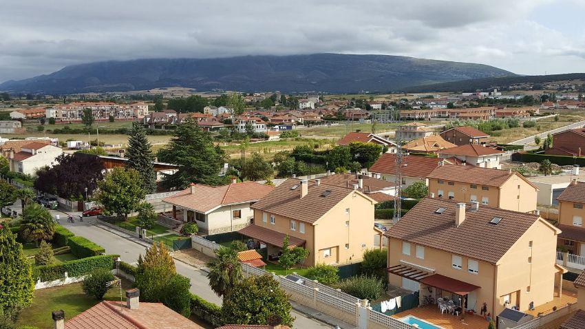 Image result for Imágenes de Castilla la vieja