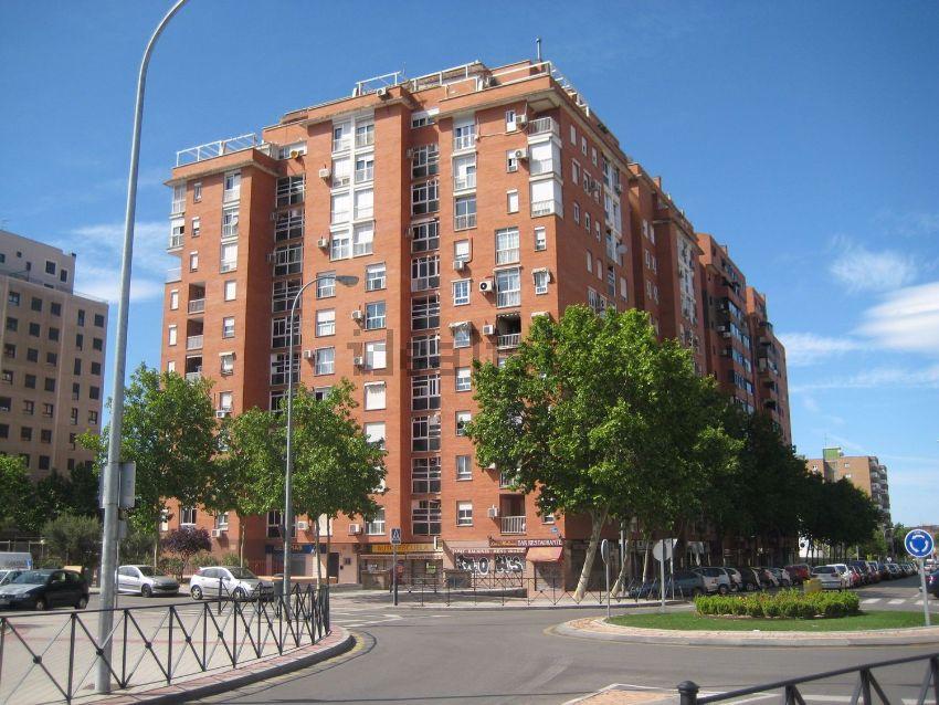 Piso en calle de Valencia, 3, La Avanzada - La Cueva, Fuenlabrada