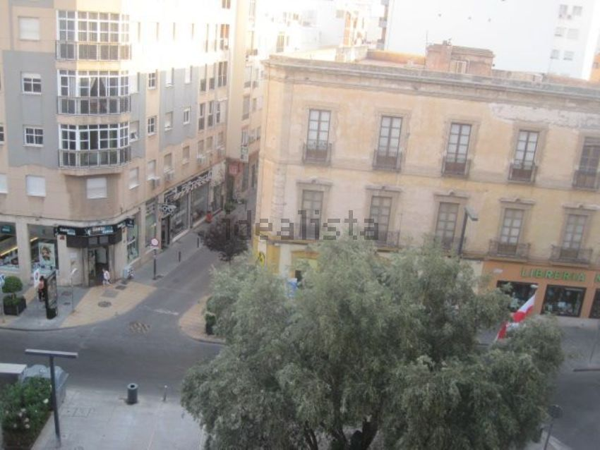 Piso en calle Amapola, 12, Centro Rambla - Plaza de Toros, Almería