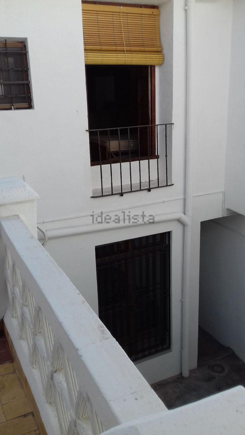 Casa de pueblo en calle Alfonso XIII, 9, Cabezo de Torres, Murcia