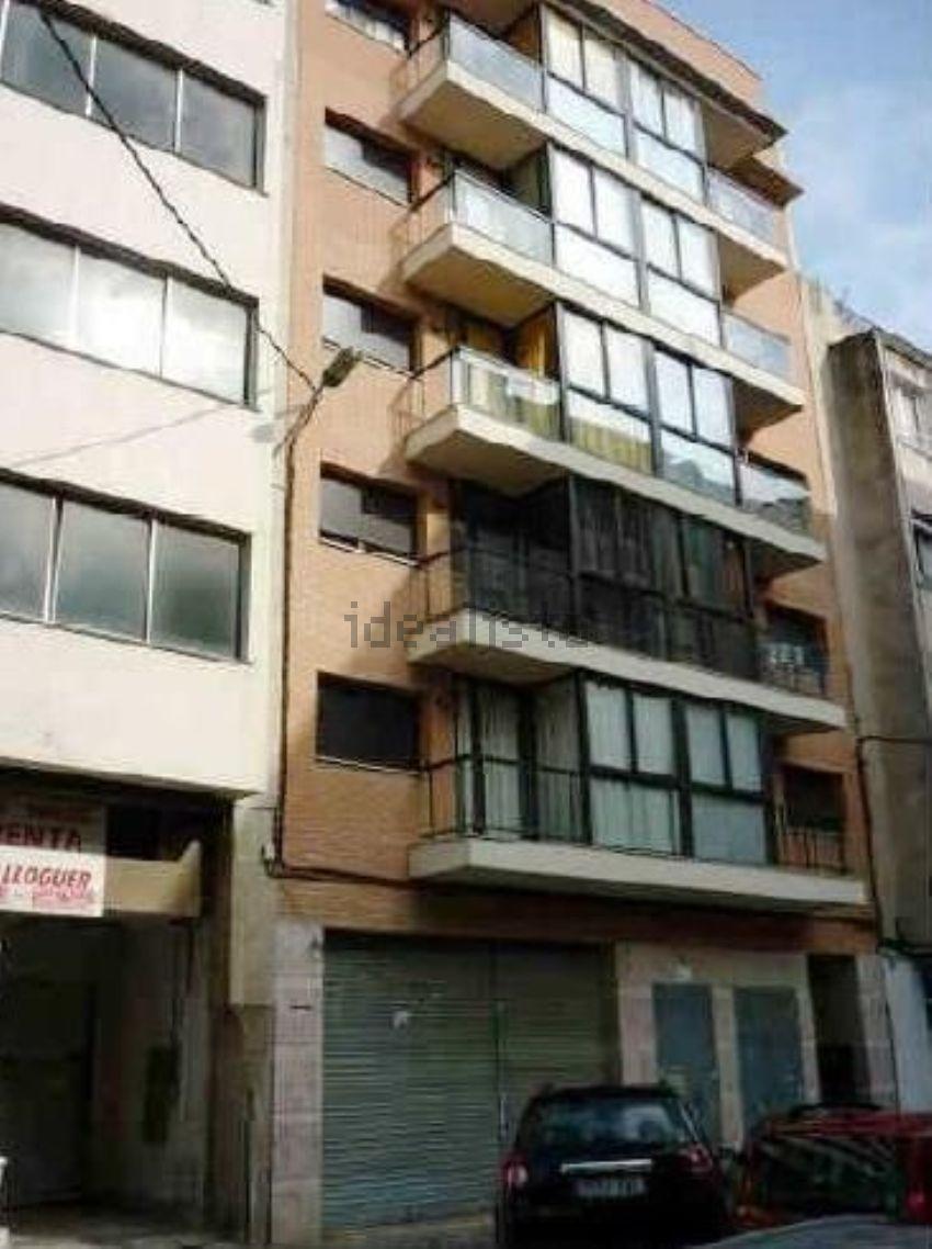 Piso en calle de Sant Antoni Maria Claret, Llevant, Reus