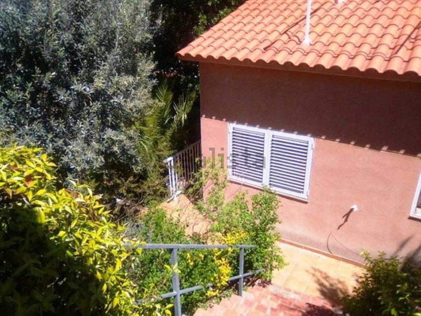 Chalet adosado en Castellnou - Can Mir, Rubí