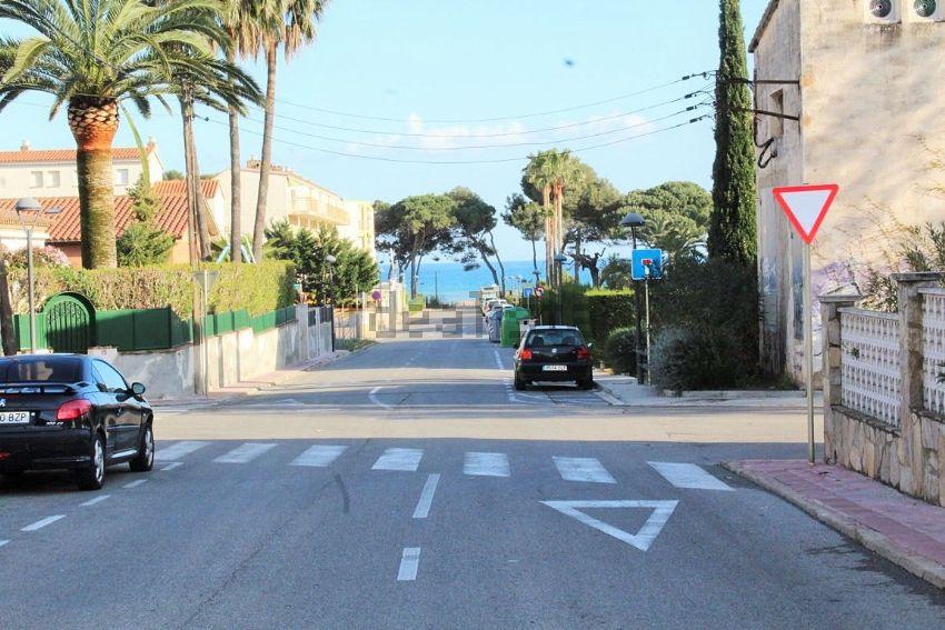 Piso en calle de Neptú, 26, La Llosa - Mas de l Arany, Cambrils