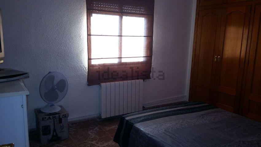Piso en calle bonaire, 9, Montesol, L Eliana