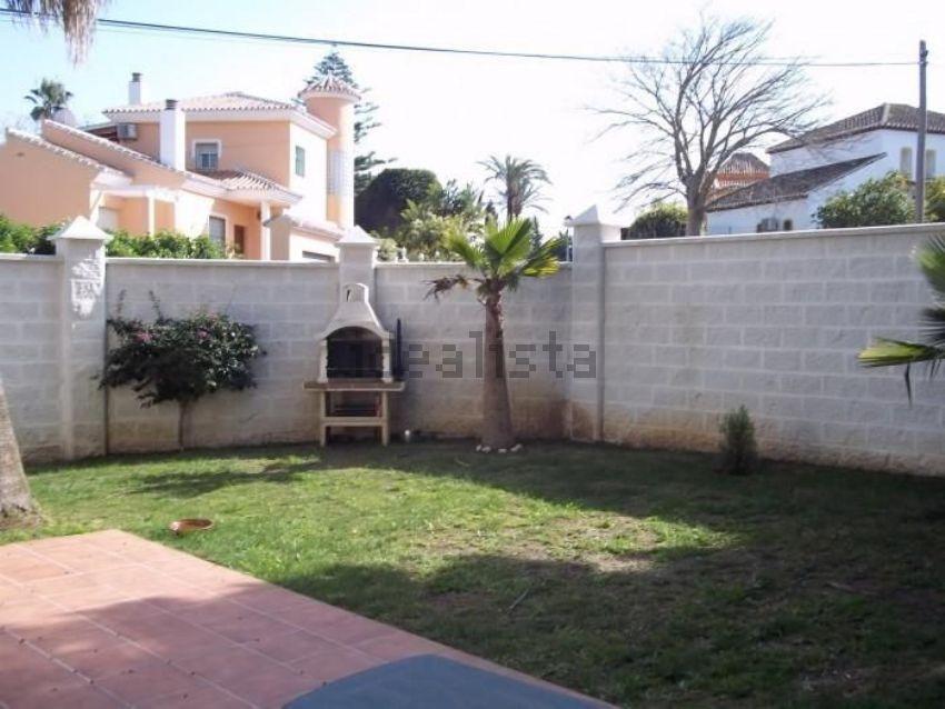 Casa o chalet independiente en Urbanización la Sierrezuela, Campo de Mijas, Mija