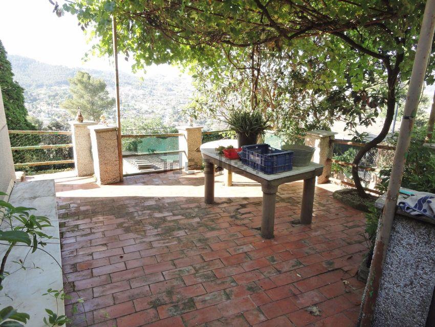 Casa o chalet independiente en Sant Vicenç Dels Horts
