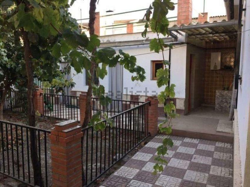 Casa o chalet independiente en calle Pablo Neruda, 12, Santa Fe