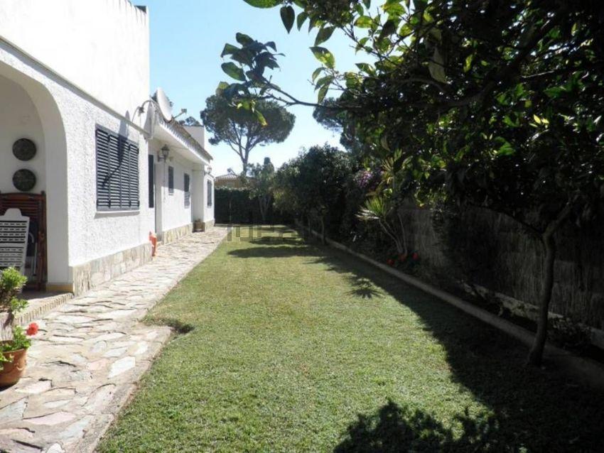 Casa o chalet independiente en Las Redes, El Puerto de Santa María