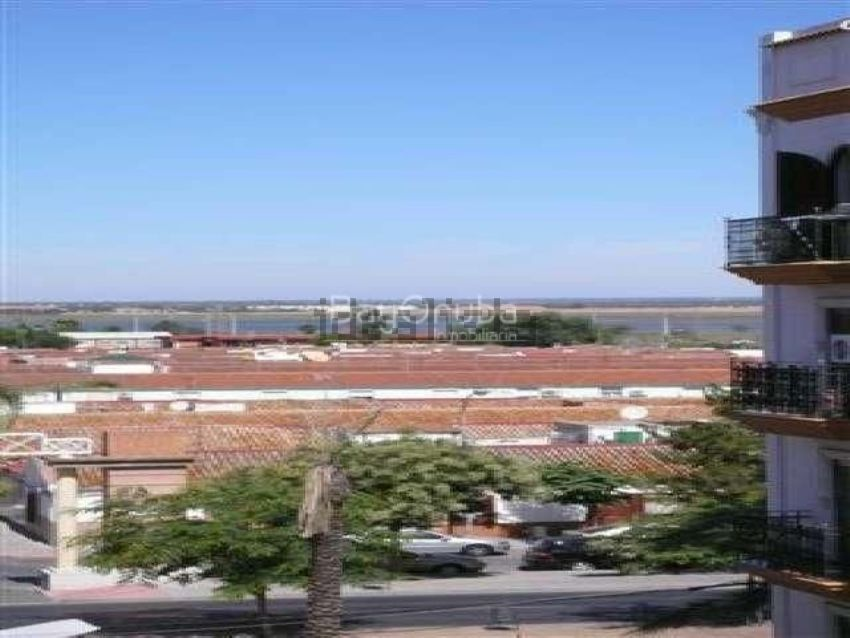 Piso en calle josé maría pereda, Las Colonias, Huelva