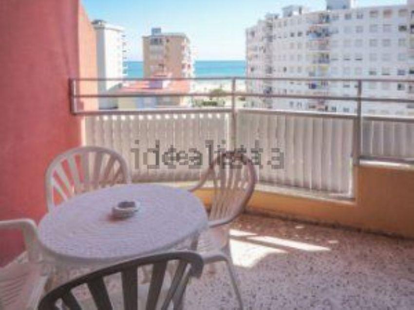 Piso en calle Formentera, 43, Playa de Gandia, Gandia