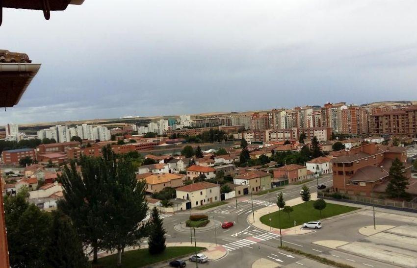 Piso en calle pozanos, Villimar - V1 - V2 - S3 - S4 - San Cristobal, Burgos