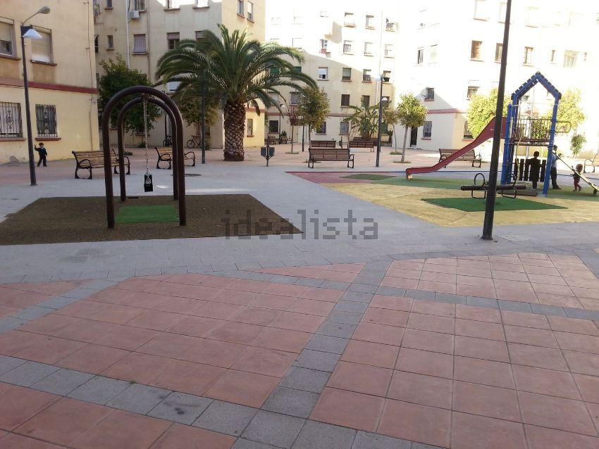 Piso en baleares, La Creu del Grau, València