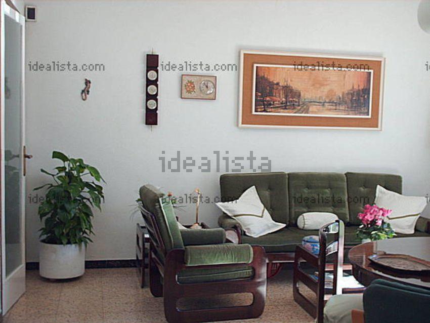 Piso en calle Lleida, 13, Santa Perpètua de Mogoda