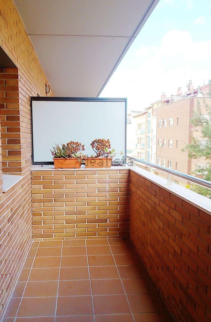 Piso en Centre, Castelldefels