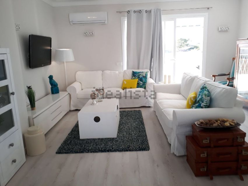 Casa o chalet independiente en Centro, S Estanyol, Llucmajor